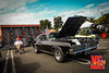 vcrides_momentum_car_show_photos_071914-7987