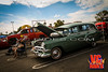 vcrides_momentum_car_show_photos_071914-8002