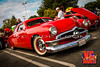 vcrides_momentum_car_show_photos_071914-8009
