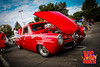 vcrides_momentum_car_show_photos_071914-8008
