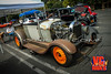 vcrides_momentum_car_show_photos_071914-7980