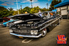 vcrides_momentum_car_show_photos_071914-8006