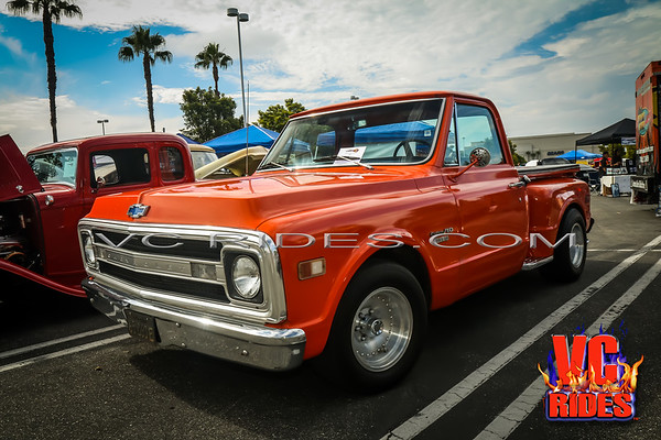 vcrides_momentum_car_show_photos_071914-7988