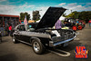 vcrides_momentum_car_show_photos_071914-7986