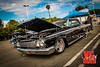 vcrides_momentum_car_show_photos_071914-8010