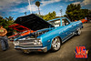 vcrides_momentum_car_show_photos_071914-8005