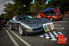 vcrides_momentum_car_show_photos_071914-8000