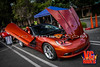 vcrides_momentum_car_show_photos_071914-8001