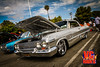 vcrides_momentum_car_show_photos_071914-8007