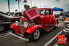 vcrides_momentum_car_show_photos_071914-7989