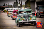 vcrides_mooneyes_mothers_day_car_show_and_drags_051014-8427