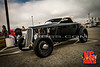 vcrides_mooneyes_mothers_day_car_show_and_drags_051014-4109