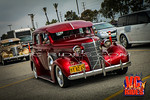 vcrides_mooneyes_mothers_day_car_show_and_drags_051014-4106