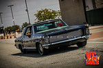 vcrides_mooneyes_mothers_day_car_show_and_drags_051014-4562