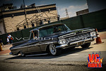 vcrides_mooneyes_mothers_day_car_show_and_drags_051014-4568