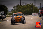vcrides_mooneyes_mothers_day_car_show_and_drags_051014-8442