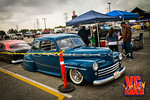vcrides_mooneyes_mothers_day_car_show_and_drags_051014-4111