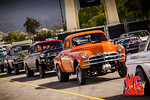 vcrides_mooneyes_mothers_day_car_show_and_drags_051014-8441
