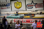 vcrides_mooneyes_mothers_day_car_show_and_drags_051014-8431