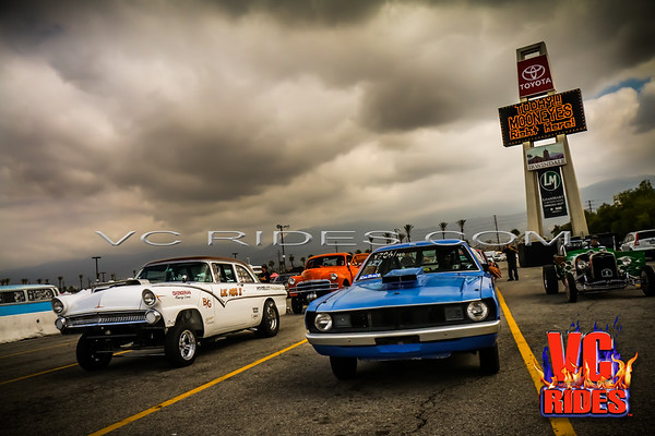 vcrides_mooneyes_mothers_day_car_show_and_drags_051014-4137