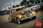 vcrides_mooneyes_mothers_day_car_show_and_drags_051014-4108
