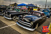 vcrides_mooneyes_mothers_day_car_show_and_drags_051014-4113