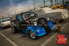 vcrides_mooneyes_mothers_day_car_show_and_drags_051014-4117
