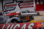 vcrides_mooneyes_mothers_day_car_show_and_drags_051014-8435