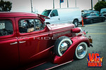 vcrides_mooneyes_mothers_day_car_show_and_drags_051014-4107