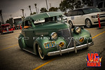 vcrides_mooneyes_mothers_day_car_show_and_drags_051014-4105