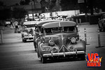 vcrides_mooneyes_mothers_day_car_show_and_drags_051014-8425