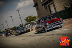 vcrides_mooneyes_mothers_day_car_show_and_drags_051014-4566