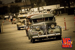 vcrides_mooneyes_mothers_day_car_show_and_drags_051014-8424