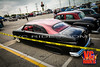 vcrides_mooneyes_mothers_day_car_show_and_drags_051014-4112