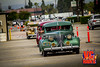 vcrides_mooneyes_mothers_day_car_show_and_drags_051014-8426