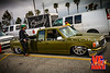 vcrides_mooneyes_mothers_day_car_show_and_drags_051014-4104