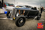 vcrides_mooneyes_mothers_day_car_show_and_drags_051014-4110