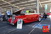 royal high car show-0003