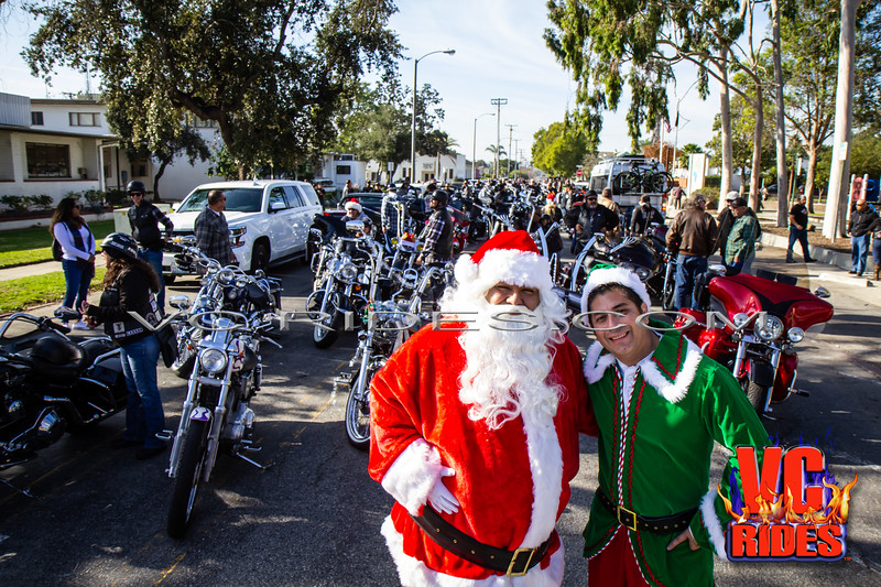 IMG_2833santa and me toy run