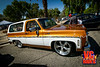 vcrides_sespe_creek_4th_of_july_car_show__photos_070414-6968