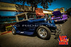vcrides_sespe_creek_4th_of_july_car_show__photos_070414-7159