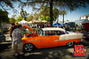 vcrides_sespe_creek_4th_of_july_car_show__photos_070414-6952
