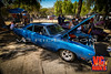 vcrides_sespe_creek_4th_of_july_car_show__photos_070414-6963