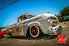 vcrides_sespe_creek_4th_of_july_car_show__photos_070414-6972