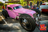 vcrides_sespe_creek_4th_of_july_car_show__photos_070414-6955