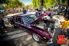 vcrides_sespe_creek_4th_of_july_car_show__photos_070414-6962