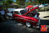 vcrides_sespe_creek_4th_of_july_car_show__photos_070414-6954