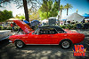 vcrides_sespe_creek_4th_of_july_car_show__photos_070414-6949