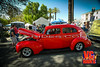 vcrides_sespe_creek_4th_of_july_car_show__photos_070414-6948