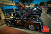 vcrides_sespe_creek_4th_of_july_car_show__photos_070414-7162
